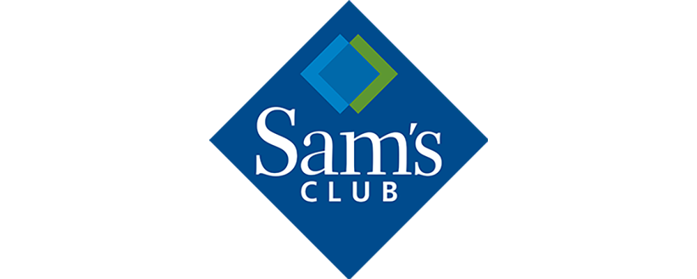 Sams Club Hours Of Operation And Holiday Hours Hours Guide >> Sam S Club Discount Ken Garff Honda Riverdale