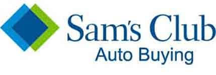 Sams_Club_AutoBuying