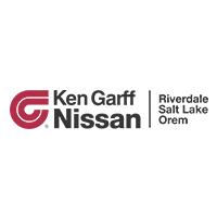 Ken Garff Nissan Auto Group