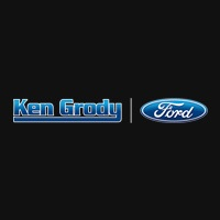 Ken Grody Ford Carlsbad >> Ken Grody Ford Dealerships - Located in Buena Park & Carlsbad, California