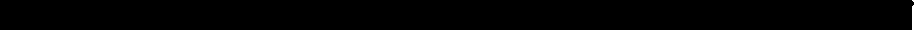 2x-divider
