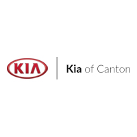 Kia of Canton