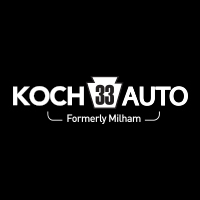 Koch 33 Automotive