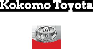 kokomo-toyota-logo