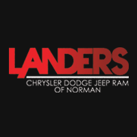 Perfect Landers Chrysler Dodge Jeep Ram Of Norman