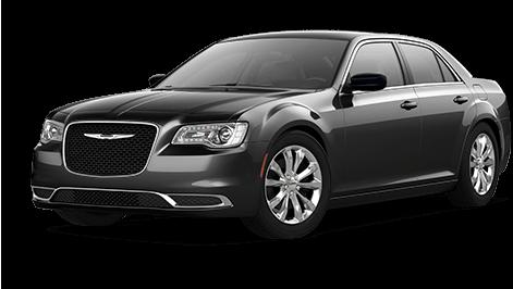 2016-Chrysler-300-Limited-Granite