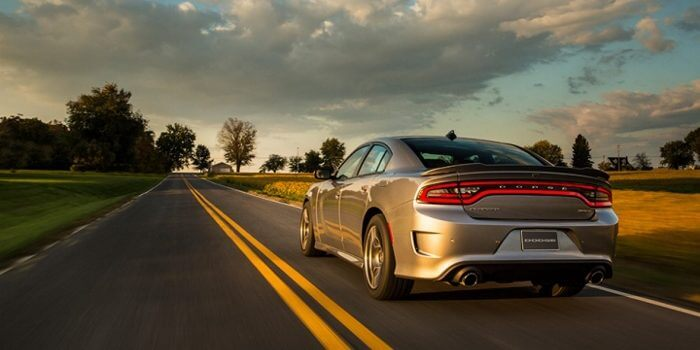 2017-Dodge-Charger-700x373-700x350