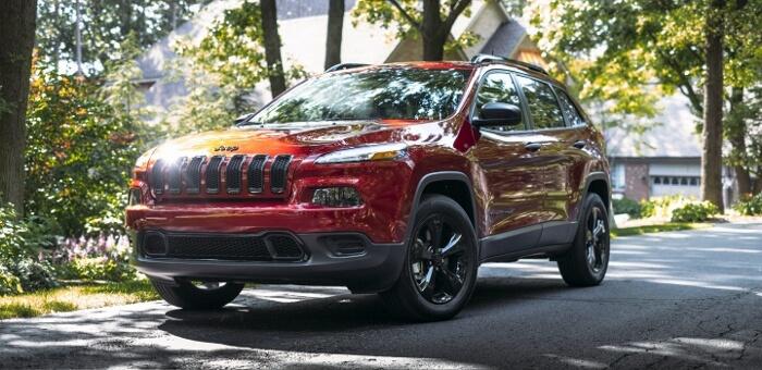 2017-Jeep-Cherokee-Sport-Altitude-Grille-700x340