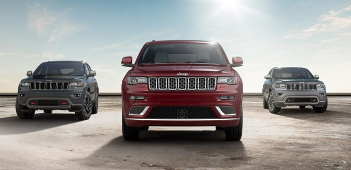 2017-Jeep-Grand-Cherokee-Family-700x340
