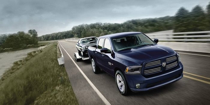 2017-Ram-1500-Towing-Muscle-Car-700x350