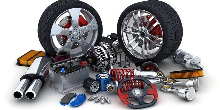 Car_Parts_3-700x350
