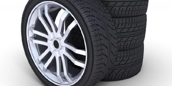 Car_Wheel_Pile-700x350