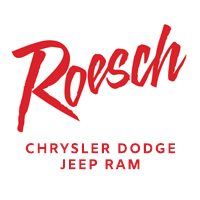 Larry Roesch Chrysler Jeep Dodge Ram