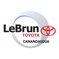 LeBrun Toyota