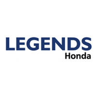 Legends Honda