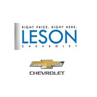 Leson Chevrolet