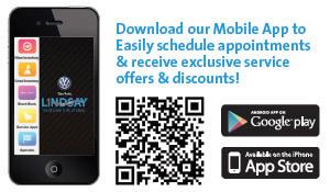 lindsay-service-app