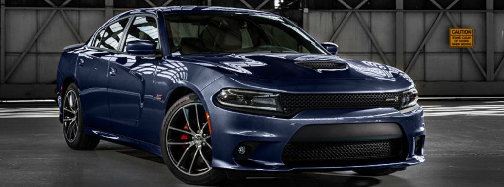 2017 Dodge Charger R T Austin Tx Mac Haik Dodge Chrysler Jeep Ram