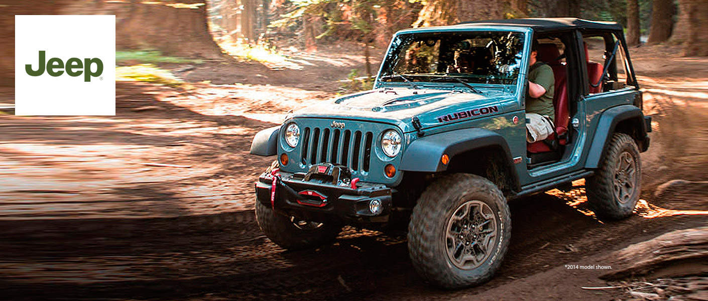 dealer tx wrangler haik for jeep chrysler interstate austin s near dodge mac sale texanjeep