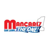 Mancari S Chrysler Dodge Jeep Ram Oak Lawn Chicago Il