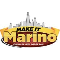 Marino Chrysler Jeep Dodge Ram