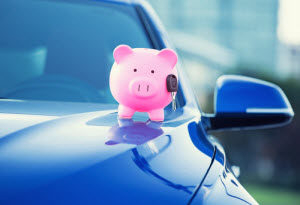 Formula for car payment calculator:new honda civic car payment.