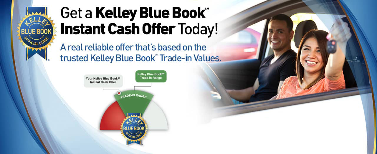 Whats Your Trade In Worth Mark Miller Subaru