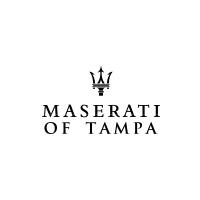Maserati of Tampa