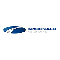 McDonald Automotive Group