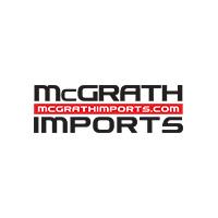 McGrath Imports