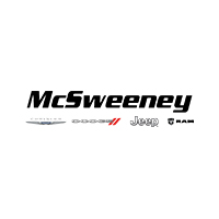 McSweeney Chrysler Dodge Jeep RAM