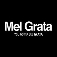 Mel Grata Toyota.