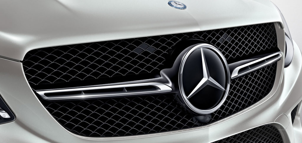 How big changes with mbusa may impact mercedes benz for Mercedes benz baton rouge service
