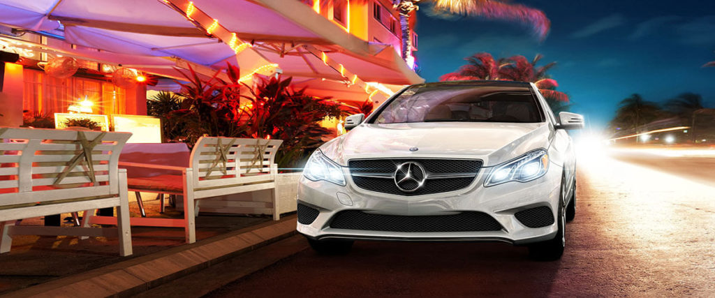6 Tips for Buying a Pre-Owned or Used Mercedes-Benz Vehicle