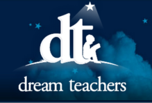 Dream Teachers