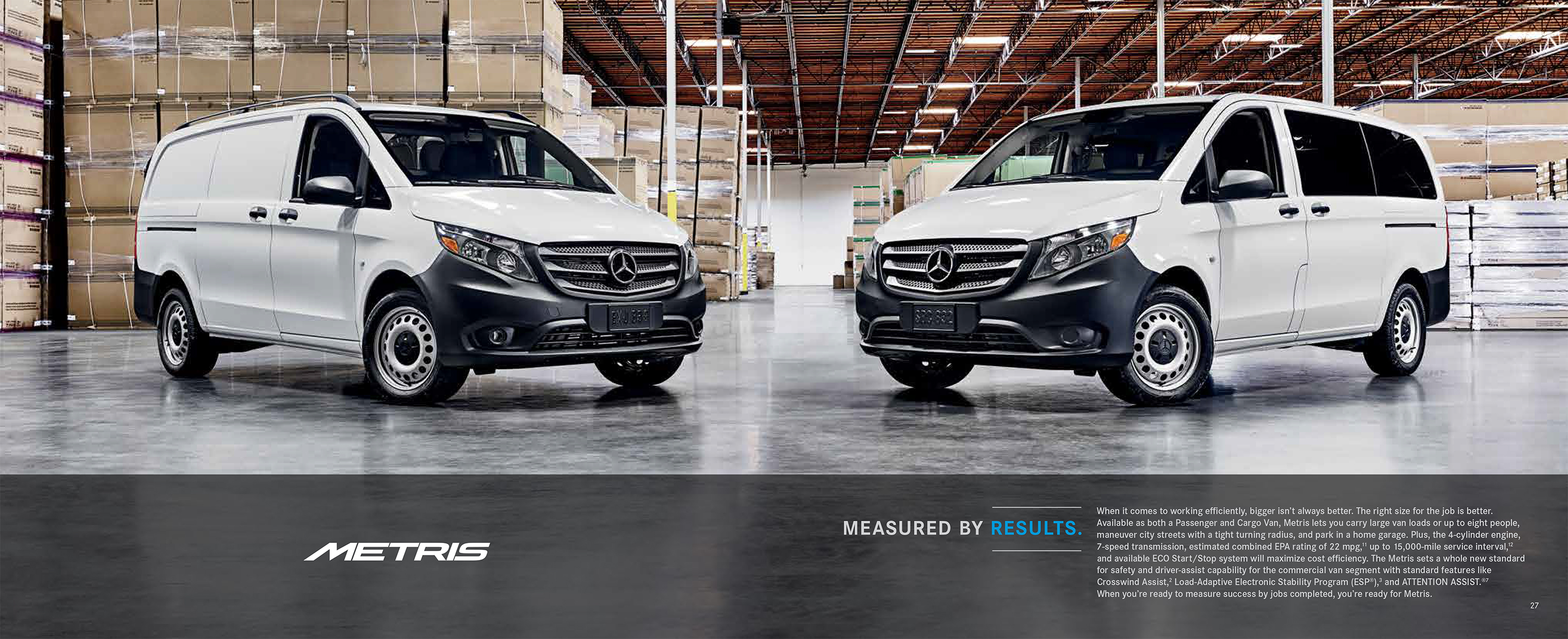 mercedes benz vans metris mercedes benz of baton rouge