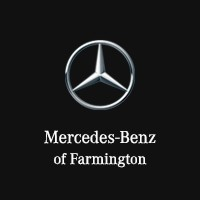Mercedes-Benz of Farmington