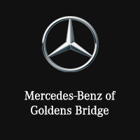 Mercedes-Benz of Goldens Bridge