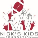 Nicks-Kids-Logo-150x150