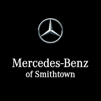 Mercedes-Benz of Smithtown