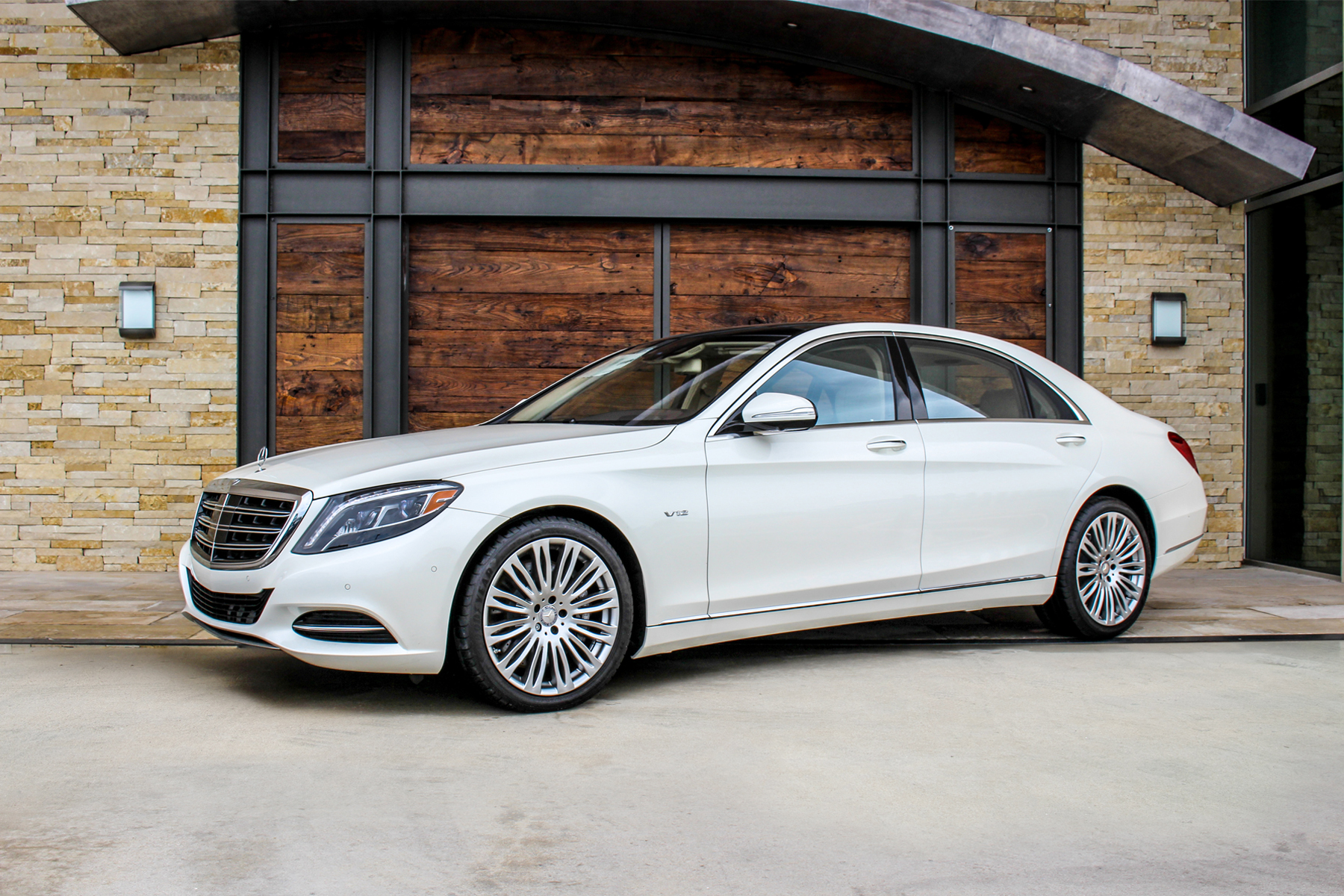 Awesome galleries of mercedes benz sugar land inventory for Mercedes benz of naples inventory