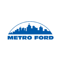 Metro Ford Chicago
