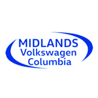 Midlands Volkswagen of Columbia