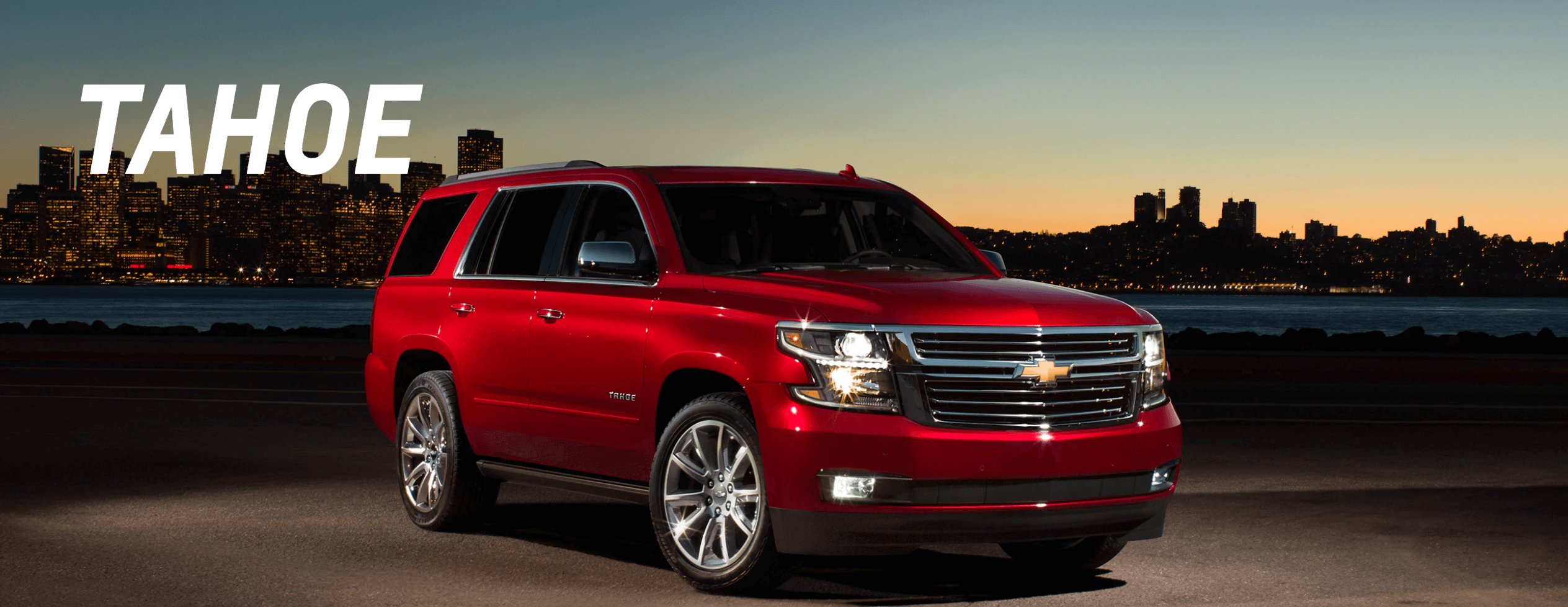 chevy tahoe vs ford expedition l midway auto dealerships. Black Bedroom Furniture Sets. Home Design Ideas