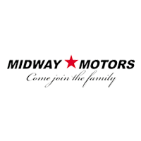 Midway Motors Chrysler Dodge Jeep Ram