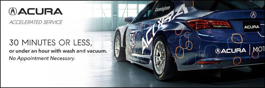 Acura-Accelerated-Service