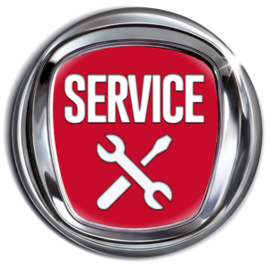 Service Deals Available At Mike Ward FIAT Near Denver Mike Ward FIAT - Fiat service