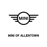 MINI of Allentown