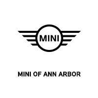 MINI of Ann Arbor