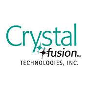MINI Crystal Fusion Protection